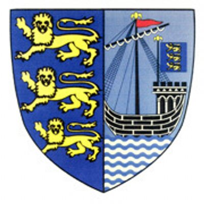 Maldon Town Council | Working for You